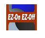 EZ-On EZ-Off Davit Pipe
