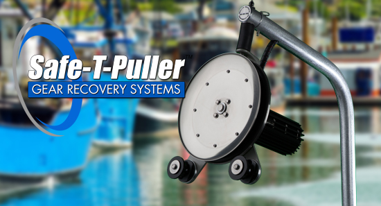 Safe T Puller Safe T Puller Comsafe T Puller Com