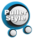 Puller Style