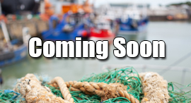 Commercial Products - Coming Soon