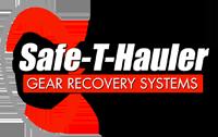 Safe-T-Hauler(tm)