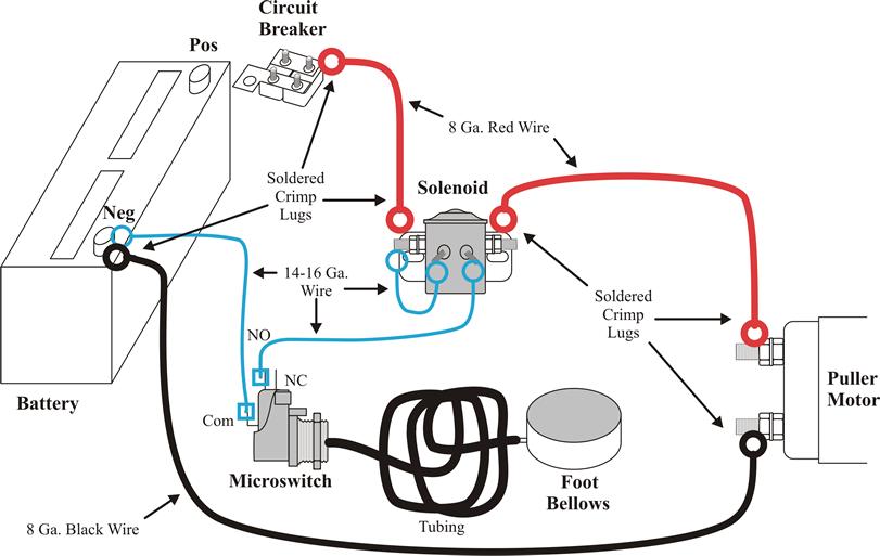 2100 Wiring Diagram-web
